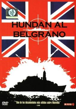 2130-hundan-al-belgrano